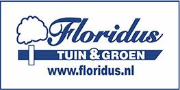 (c) Floridus.nl